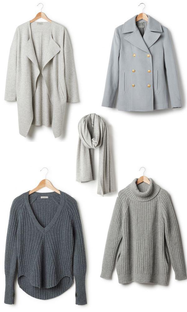 Fashion Files Scandinavian Brand Hunkydory The Style Files Cozy Chic Pinterest Inspiration