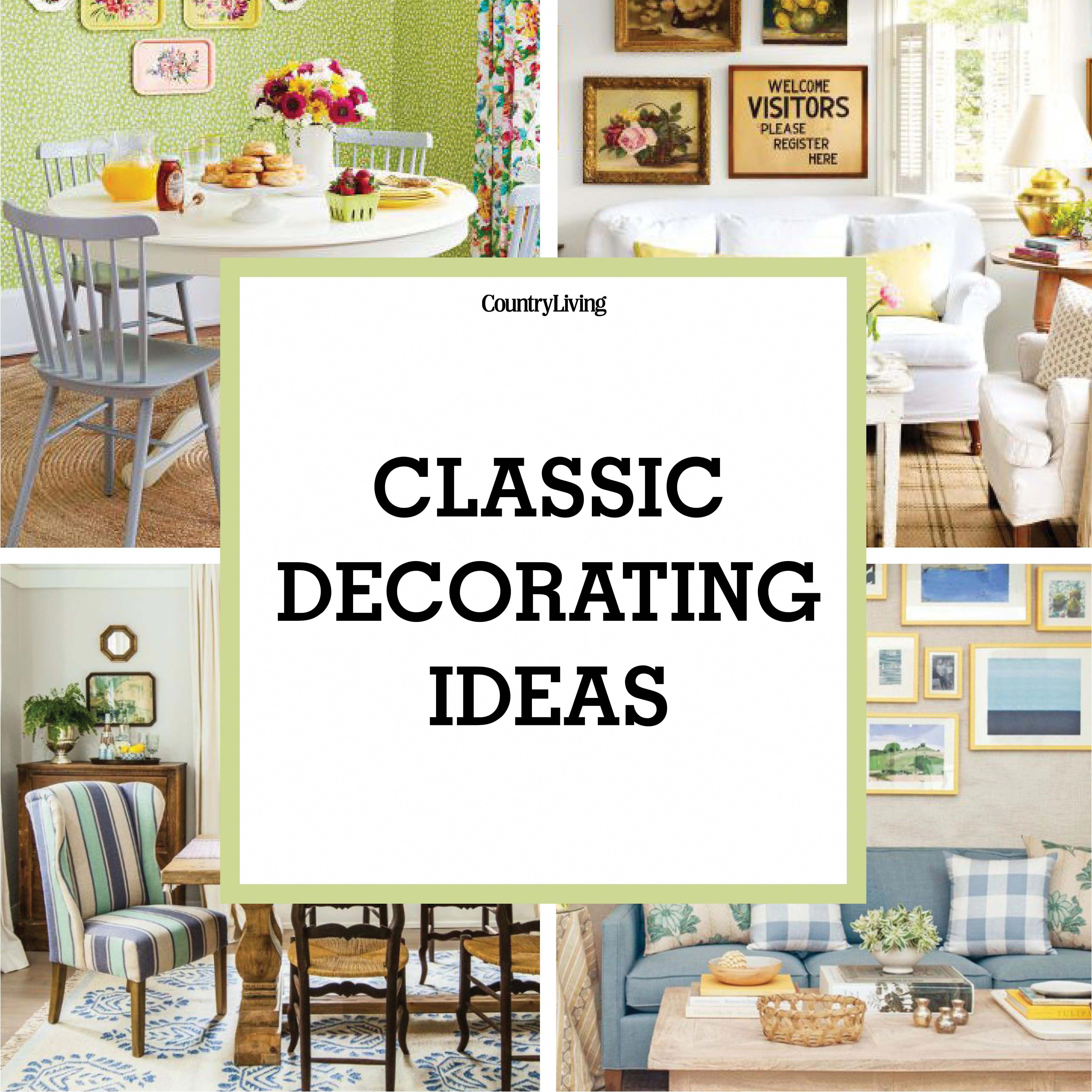 Freshcountrydecorating coastal country cottage decor homes also cool interior designs pinterest rh