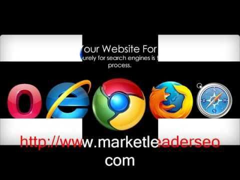 Our online marketing agency earns your business with our Google ranking guarantee after 90 days of service