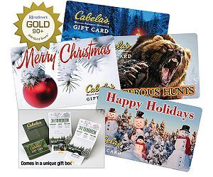 Rod Cabela S Gift Cards Gift Card Gifts Cards