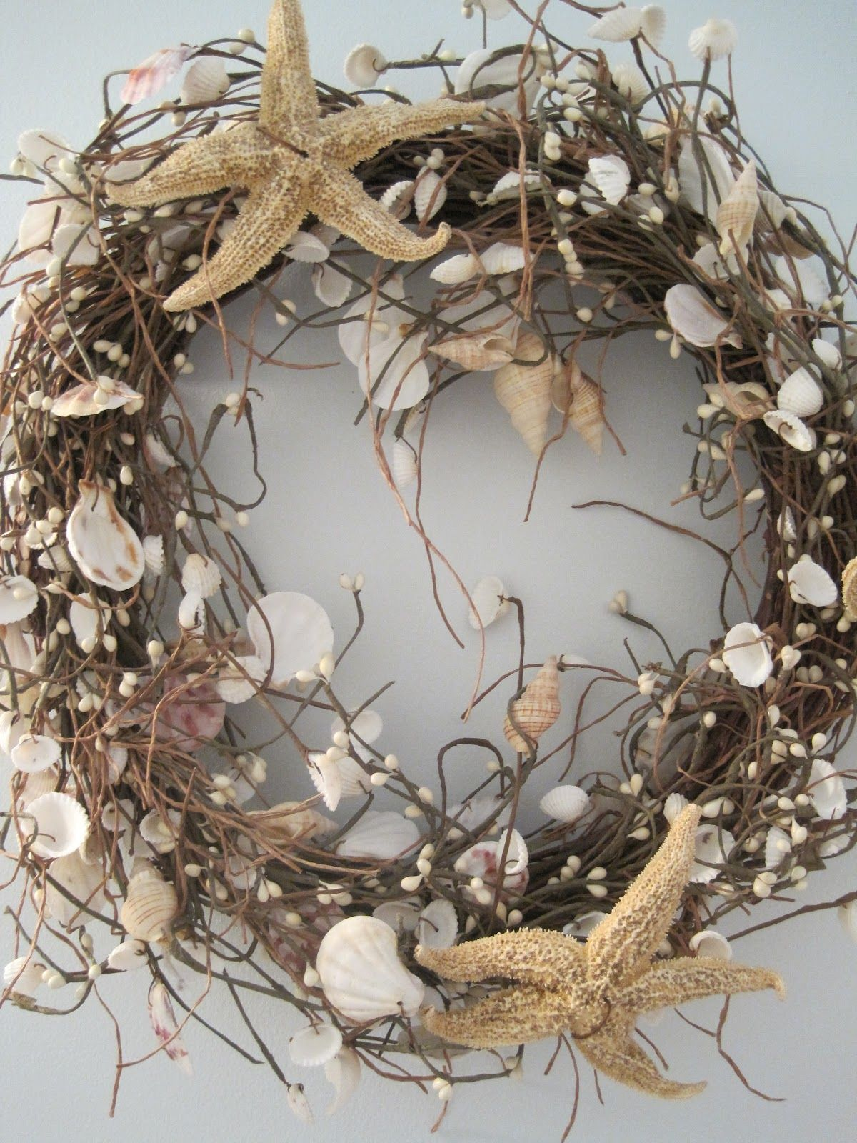Badezimmer Naturmaterialien Pin By Janice Theriau On Projects To Try Pinterest