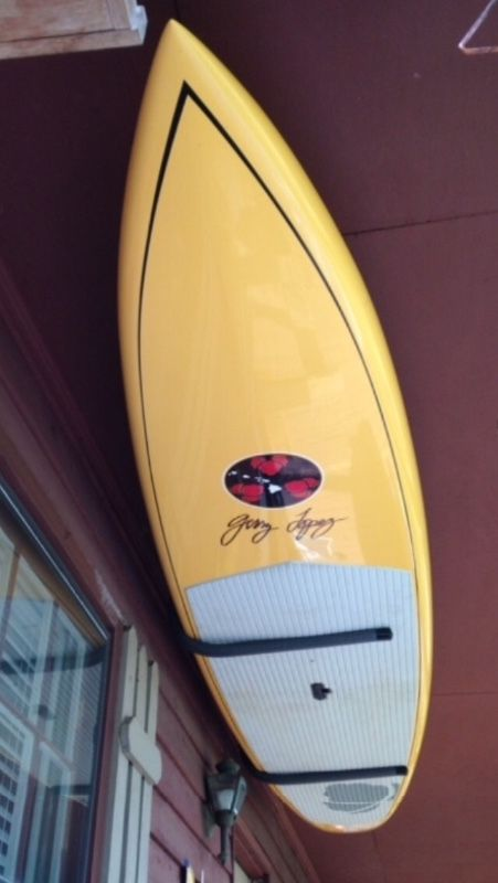 Used Paddle Boards >> Used Stand Up Paddle Board Recap From The Used Sup Classifieds This