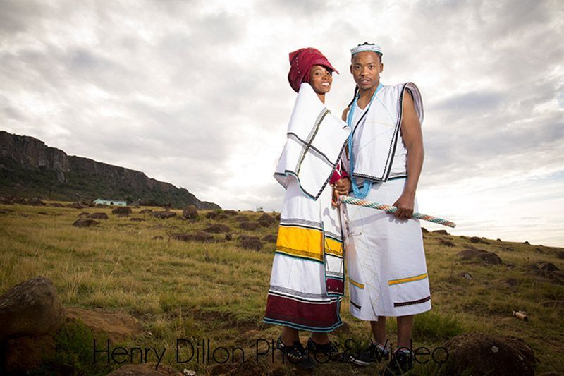 Xhosa Couples Who Rocked Their Traditional Attire #afrikanischerdruck xhosa couple #afrikanischerdruck Xhosa Couples Who Rocked Their Traditional Attire #afrikanischerdruck xhosa couple #afrikanischerdruck