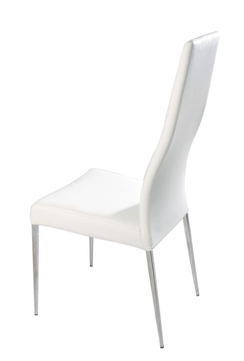 Scandinavia Furniture Metairie New Orleans Louisiana Offers Contemporary U0026 Modern  Furniture For Your Living Room