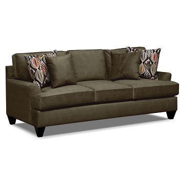 11 Fabulous Living Room Upholstery Cushions Ideas Value City Furniture Living Room Upholstery Upholstery Armchair