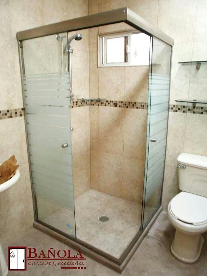 emejing badezimmer im keller ideas. Black Bedroom Furniture Sets. Home Design Ideas