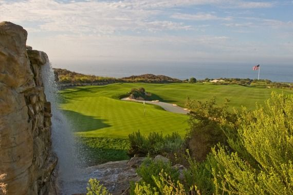 25++ Best golf deals in los angeles ideas in 2021