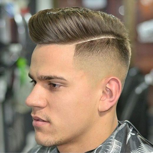 Pin On Swagger Hairstyle