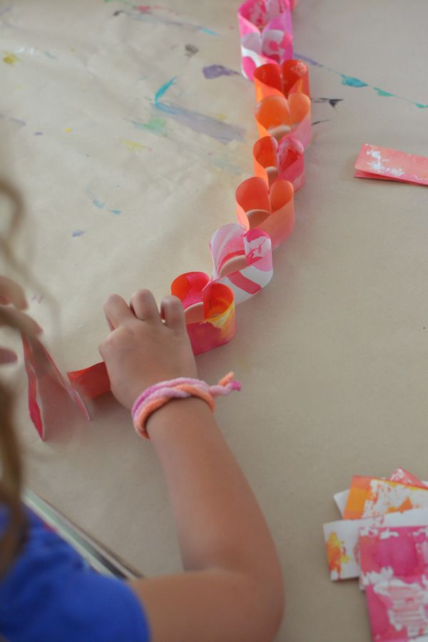11 Easy Valentines Day Crafts For Preschoolers Young Kids