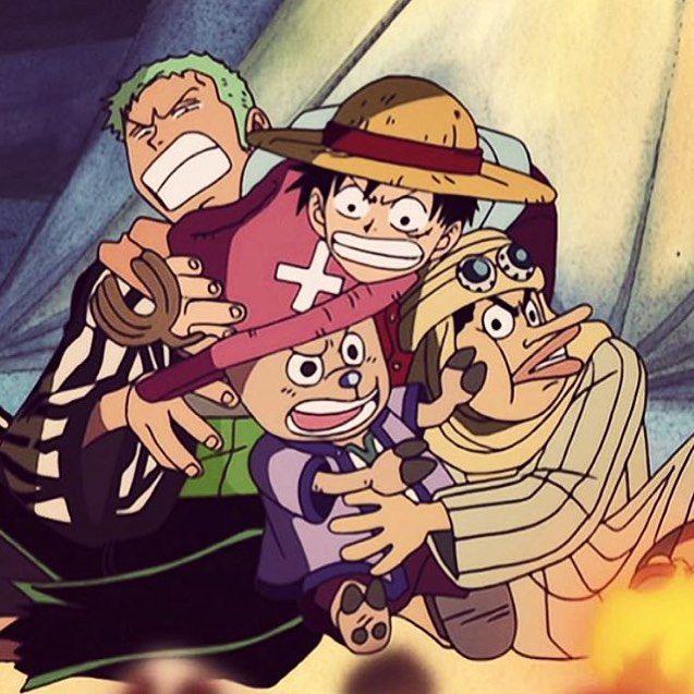One Piece On Instagram الجوع كافر لوفي زورو سانجي يوسوب بروك شوبر فرانكي روبين مانجا ون بيس قراصنه رمزيا Superhero Art Anime Comics Anime