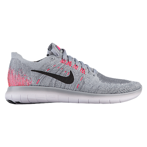 8b145e3891ced Nike Free RN Flyknit 2 - Girls  Grade School at Kids Foot Locker ...