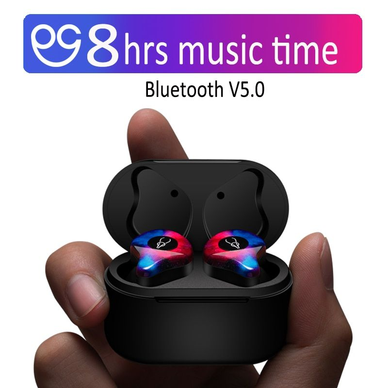 b17f4310bc7 Promo Offer New Mini TWS V5.0 BLuetooth Earphone Port Cordless Wireless  Earbuds Stereo in ear Bluetooth Waterproof Wireless ear buds headset