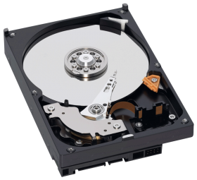 Hard Disk Drive Png Image Hard Disk Drive Hard Disk Disk Drive