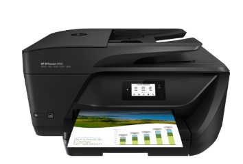 Hp Officejet 6950 Driver Free Download In 2020 Hp Officejet Windows Operating Systems Software Design