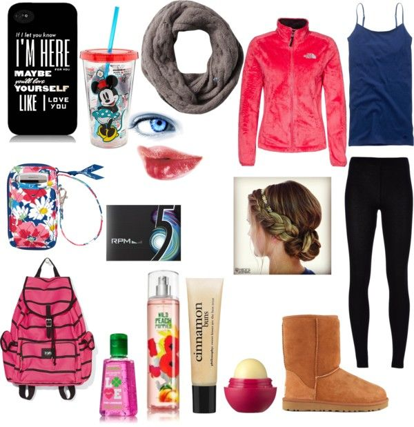 """Common White Girl"""" by india-odess on Polyvore 