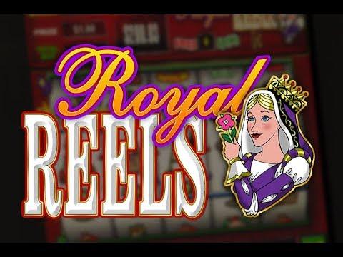 Gala bingo slots and games