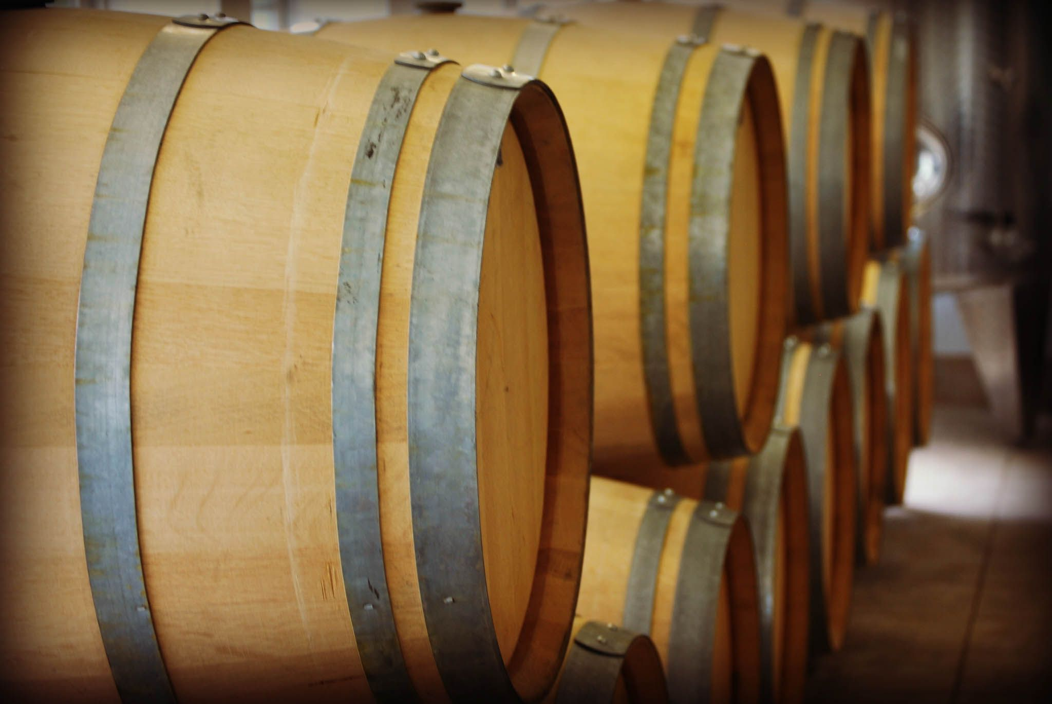 Apple Barn Winery, Home, Sevierville Things To DoApple ...