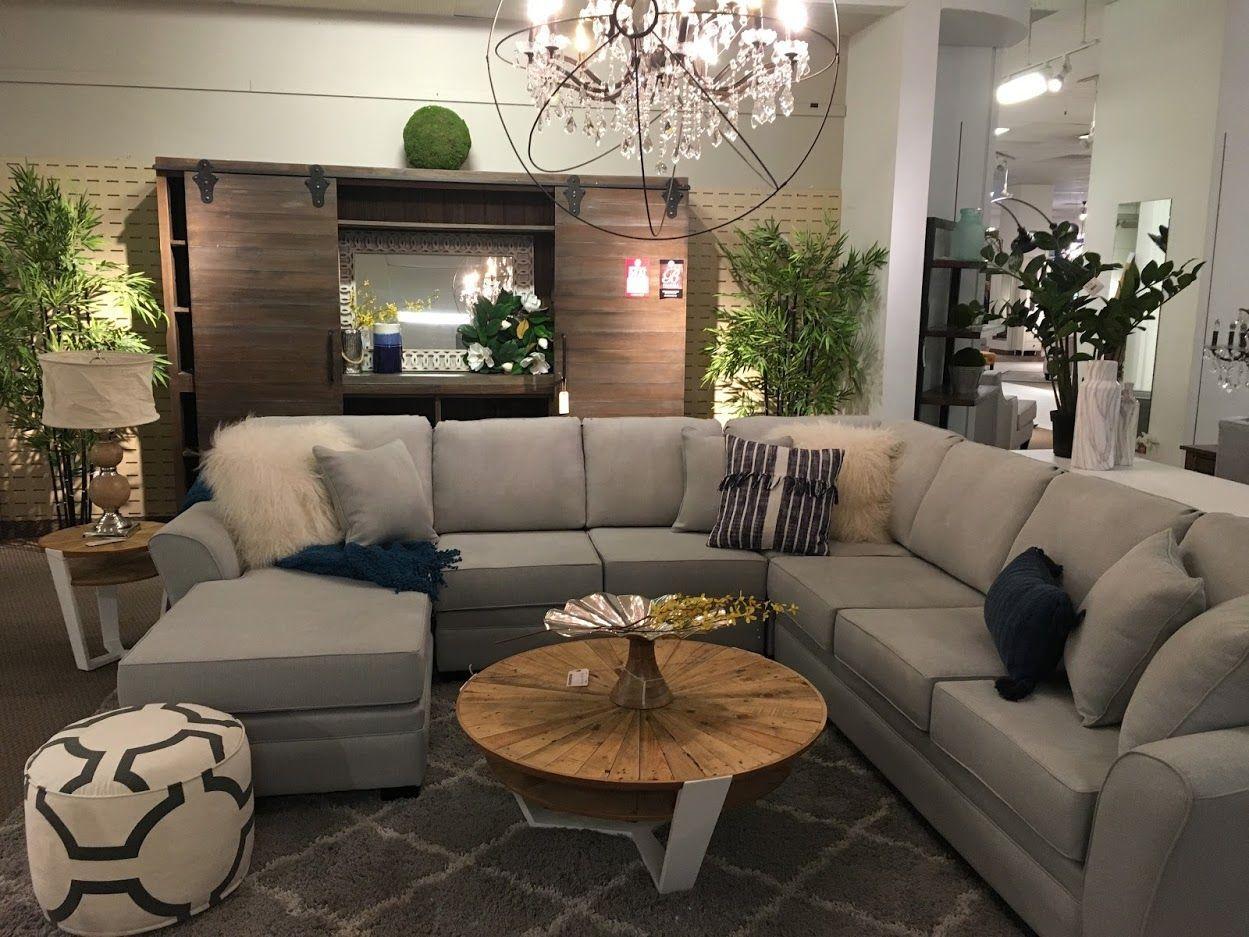 Showhome Luxury Sofas Showhome Furniture Modern Luxury Sofa Mid Century Sofa Blue Living Room Rustic Living Room Furniture Furniture Placement Living Room [ 937 x 1249 Pixel ]