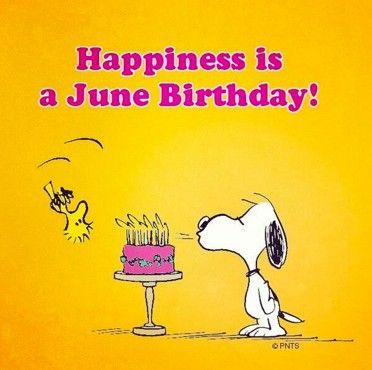 Sorprese Compleanno Yahoo.June Birthday Yahoo That S Me Immagini Divertenti Vignette