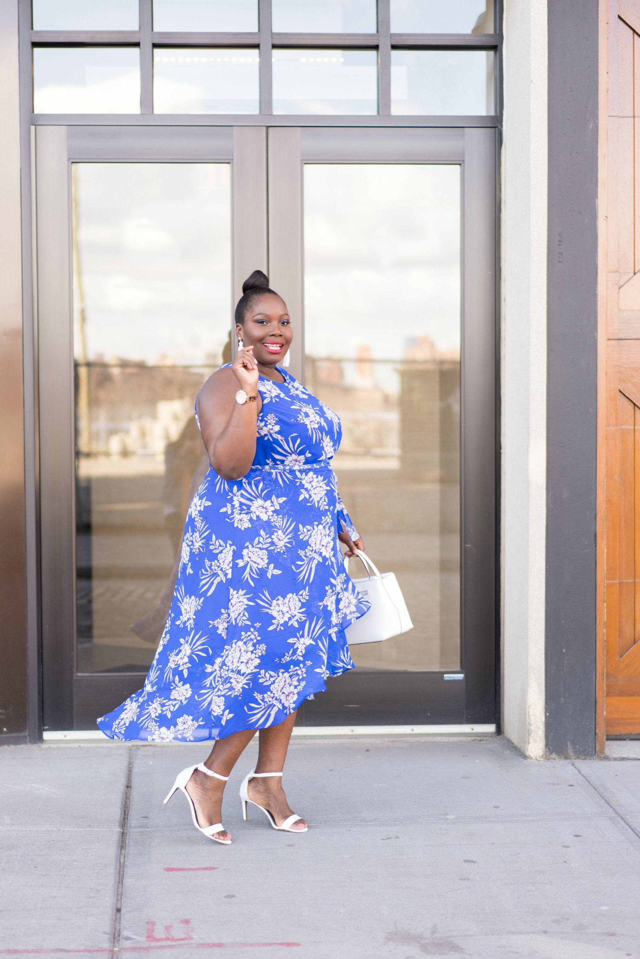 Plus Size Spring Dresses If You Re Looking For Some Stylish Fun And Flirty Spring Dresses Plus Size Spring Dresses Perfect Spring Outfit Spring Fashion Trends [ 3317 x 2213 Pixel ]