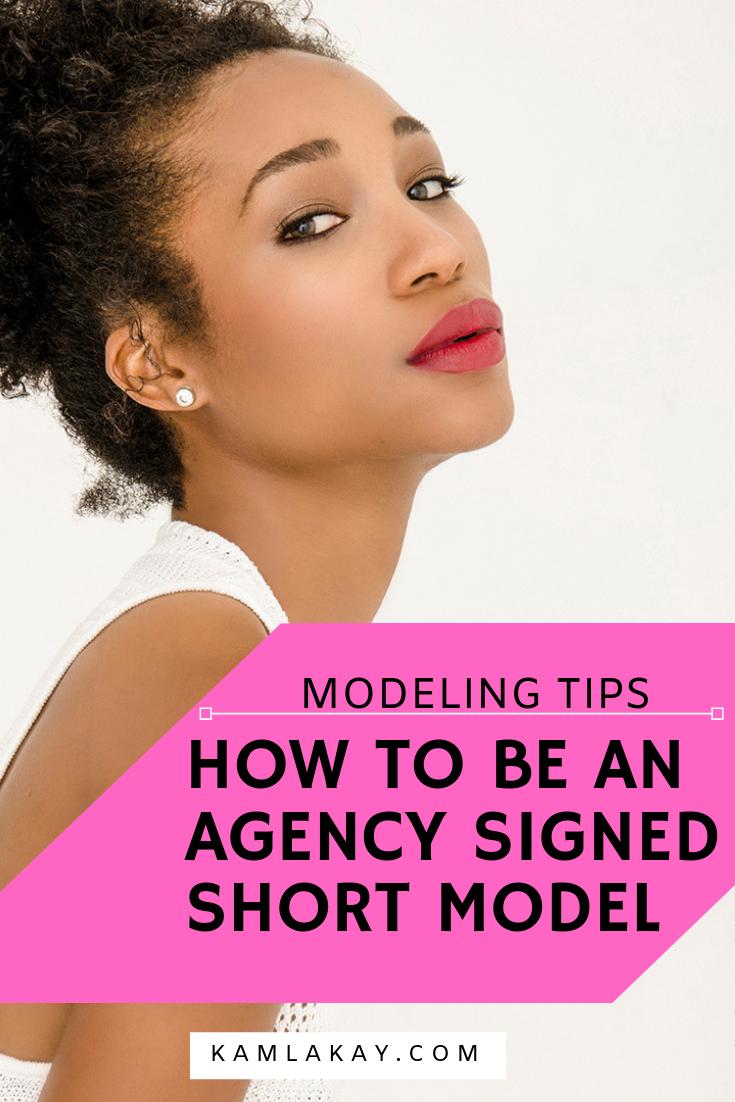 dc21d03ce36bba8fc159ec63515eaa36 - How Do You Get Signed To A Modeling Agency