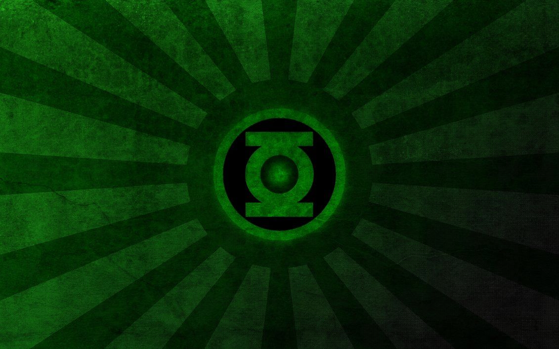 green lantern wallpaperlordshenlong on deviantart | images