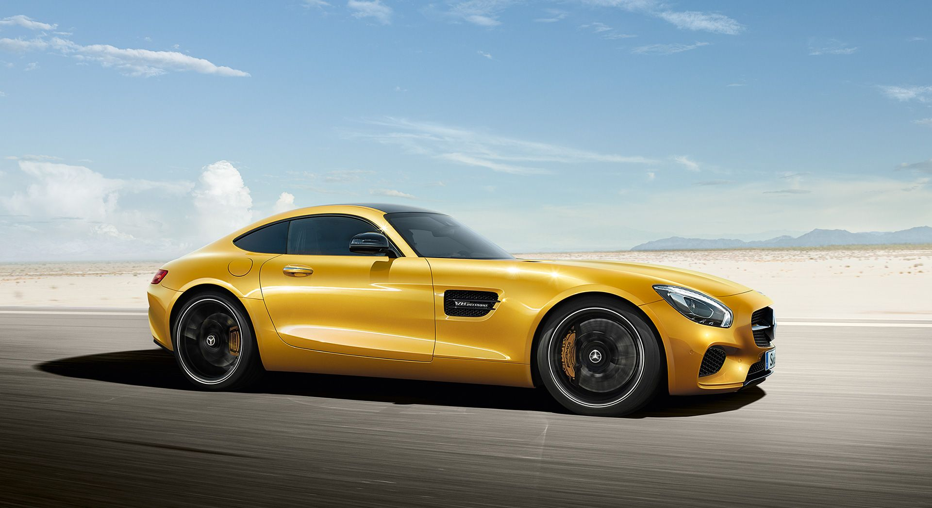 Mercedes Amg Gt With Images Mercedes Amg New Mercedes Amg