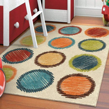 Home Kids Area Rugs Kids Room Rug Playroom Rug