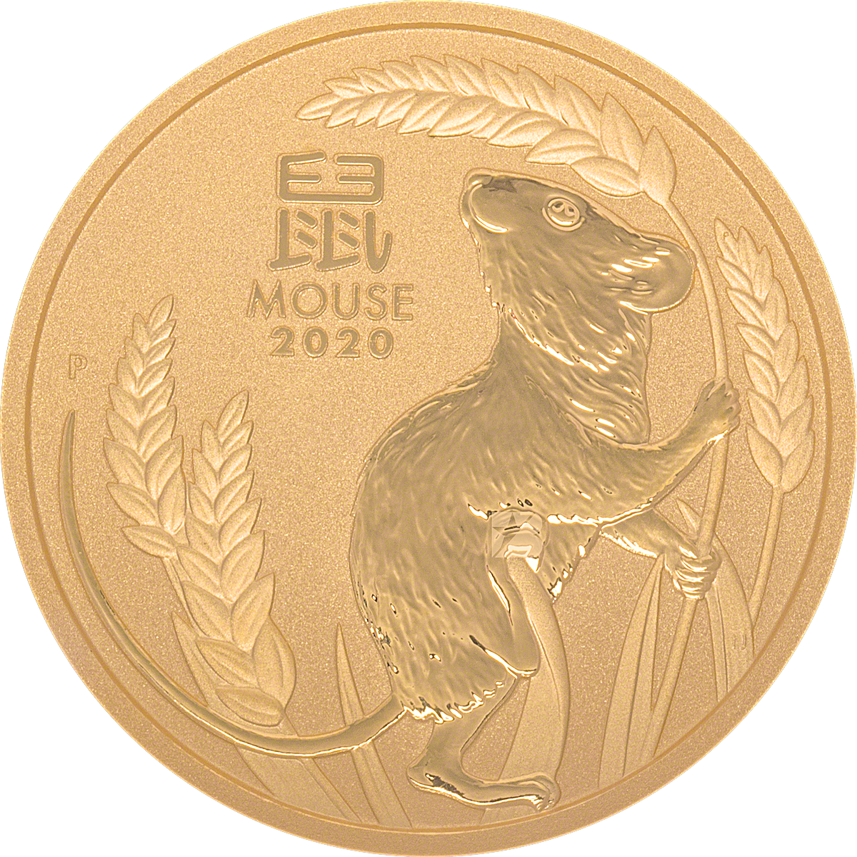 Buy Australian Gold Lunar Coin 1 Oz 99 99 Pure Gold Minted By The Perth M In 2020 Gold Bullion Coins Gold Coins Coins
