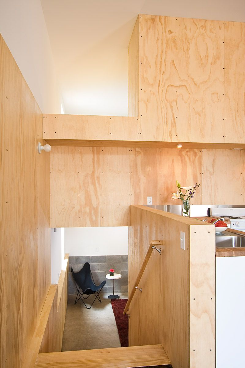 Plywood walls muros de madera pinterest plywood walls plywood