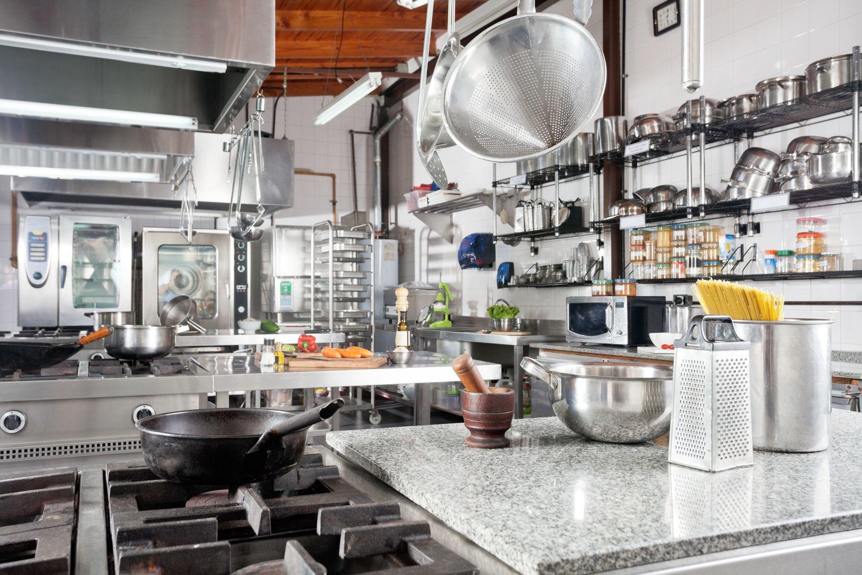 Vente Equipements Restaurant Fournisseur Materiels A Rabat Maroc Cuisine Pro Comment Amenager Une Cuisine Appareils Electromenagers Cuisine Commerciale