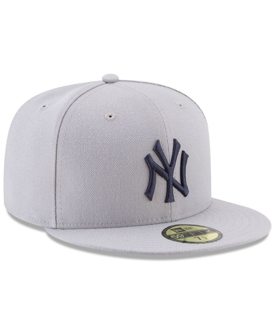 cheap for discount 39fee 6bc97 Your fan has gotta have at least one classic fitted cap in their  repertoire, and