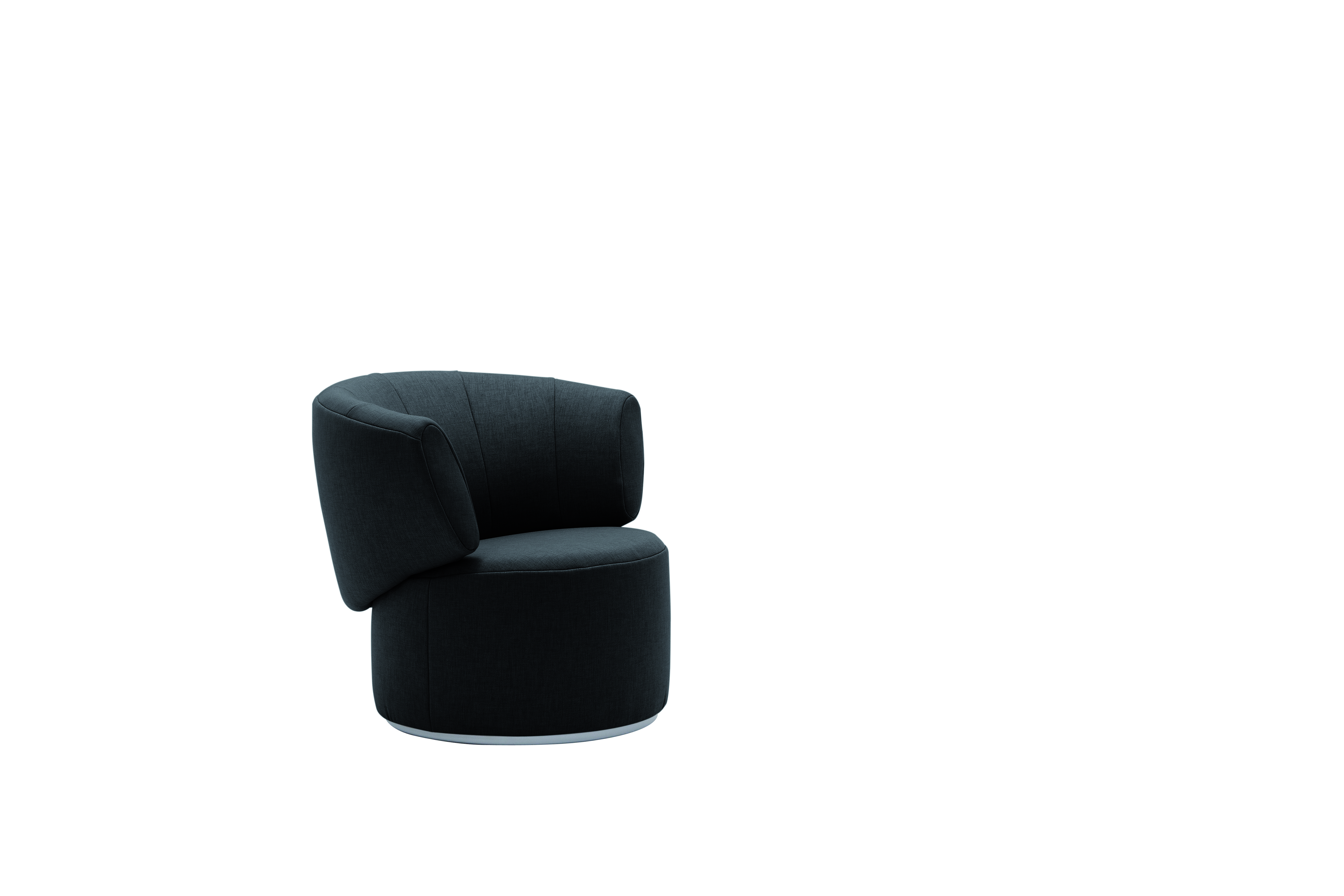 studio anise rolf benz 50 sofa. Interesting Sofa Rolf Benz 684 Lounge 684 Armchairs With 360 Degree Intended Studio Anise Rolf Benz 50 Sofa