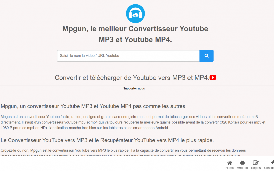 MUSIC ON TÉLÉCHARGER SFAIT M MAL BLACK DU