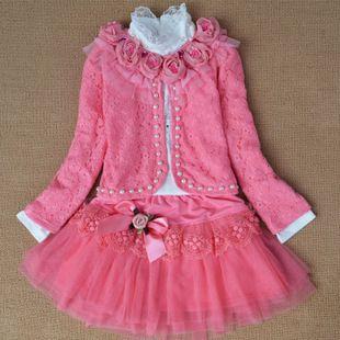 детское платье OTHER 2013