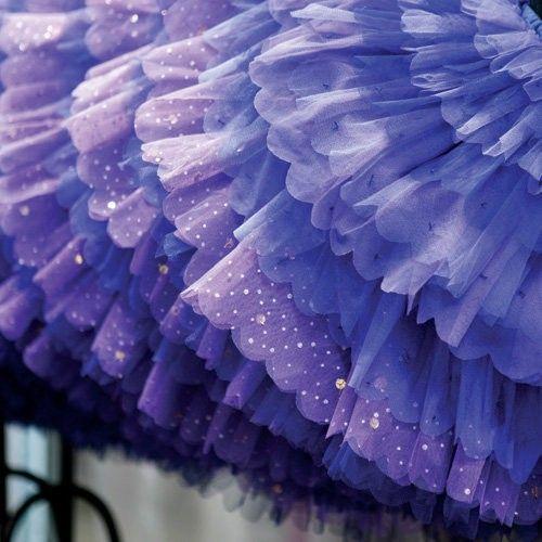 Image detail for -ZsaZsa Bellagio: Periwinkle Pretty!