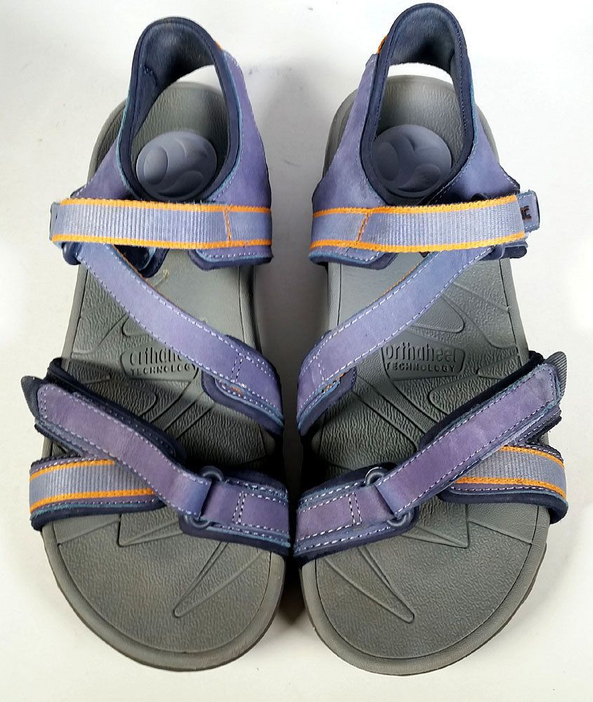 CHACO 8 SANDALS MADE IN COLORADO Brown Sport Sandals ZX/2 *PRIMO* Women Sz  8 #Chaco #SportSandals | Pinterest | Sport sandals, Sandals and Brown