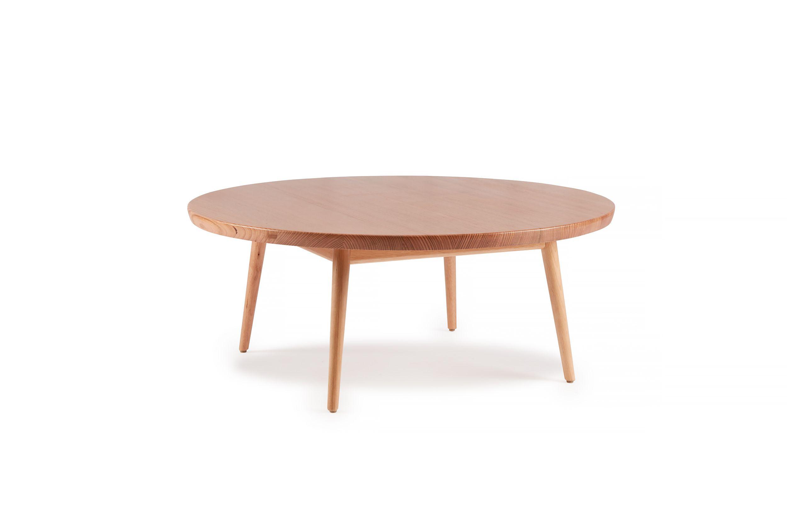 dc225af8a9178f2cecc7f47dcd4c6547 Incroyable De Table Basse Le Corbusier Concept