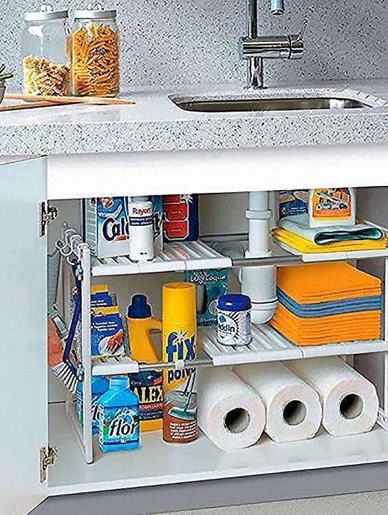home decoration kitchen preservation do it yourself small kitchen organization in 2020 on do it yourself kitchen organization id=64971