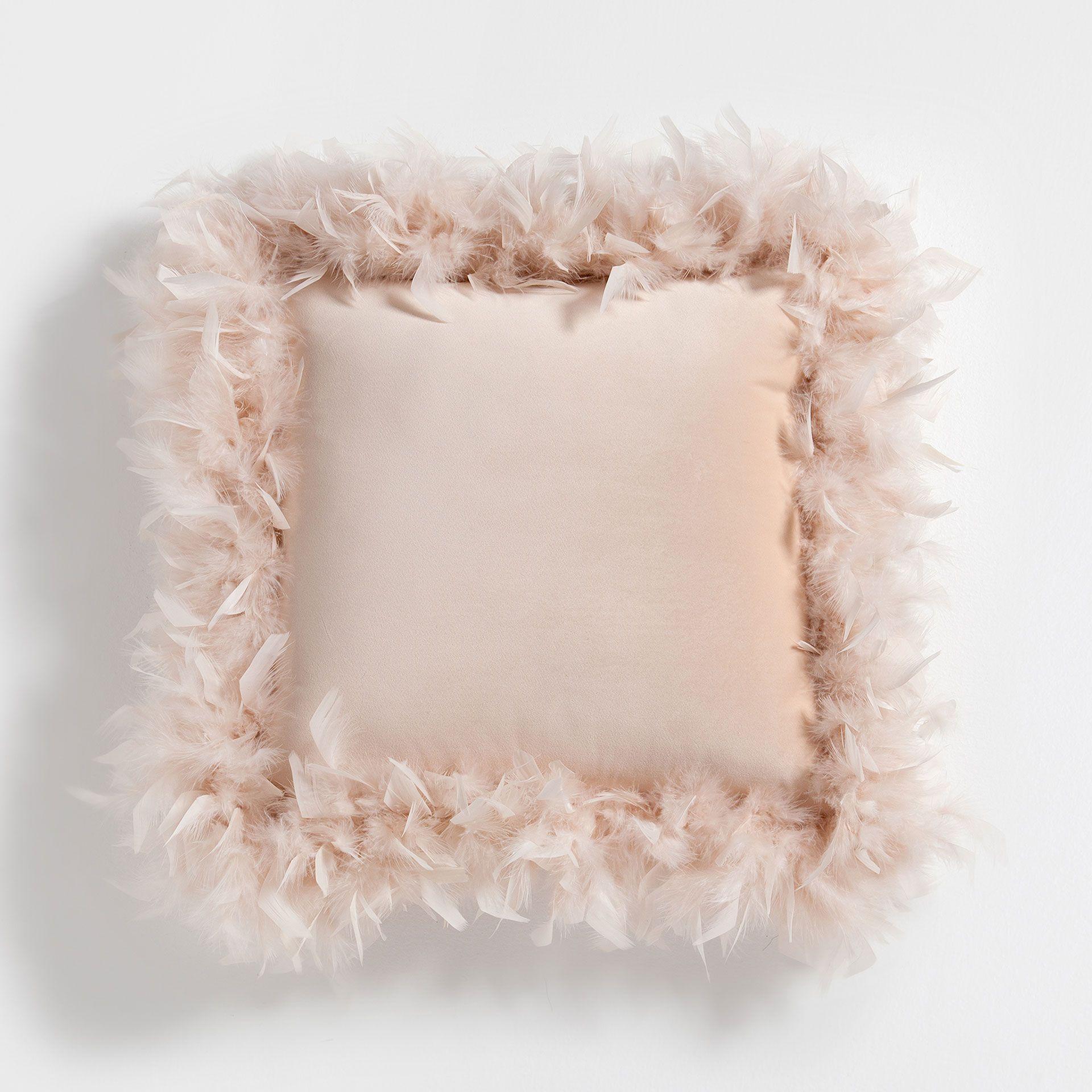 Dorm Room Ideas Decorative Pillows