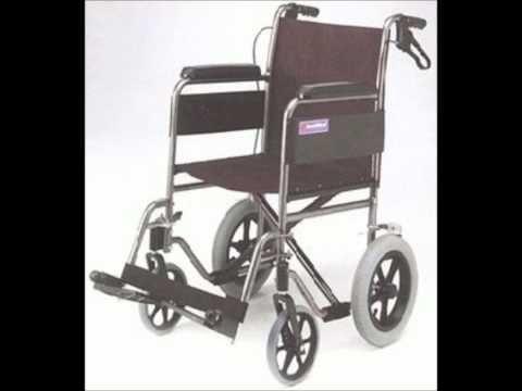 Lightweight Wheelchairs Shop UK - http://wheelchairshandy.com/lightweight-wheelchairs-shop-uk/