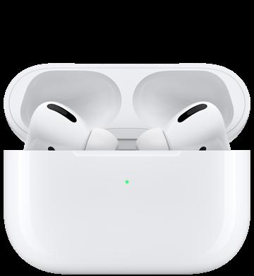 Shop Airpods Apple Airpods Pro Buy Apple Wireless Earphones