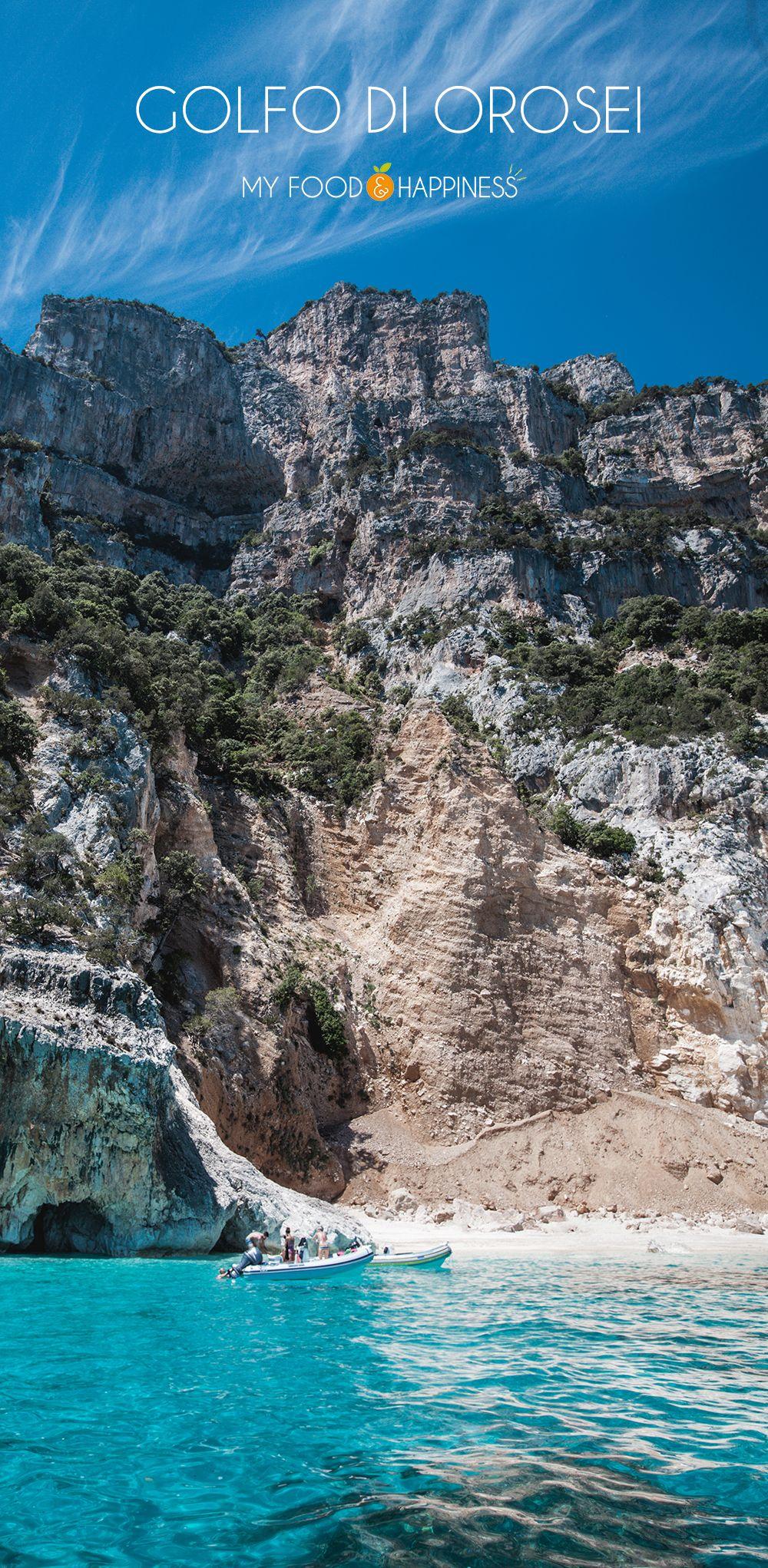 Explore The Best Beaches In South Carolina: Sardinia's Most Beautiful Beaches In 7 Days