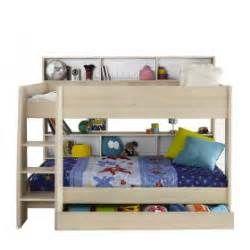 suche kinderzimmer hochbett schreibtisch lila weiss yillana ansichten 17122 - Coolste Etagenbetten Mit Schreibtisch