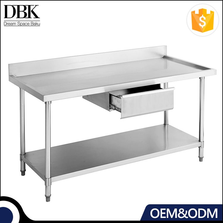 Time To Source Smarter Work Table Workbench Shelves