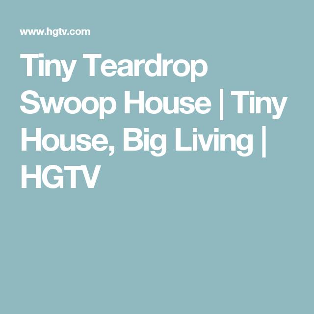 Swoop Tv Apk