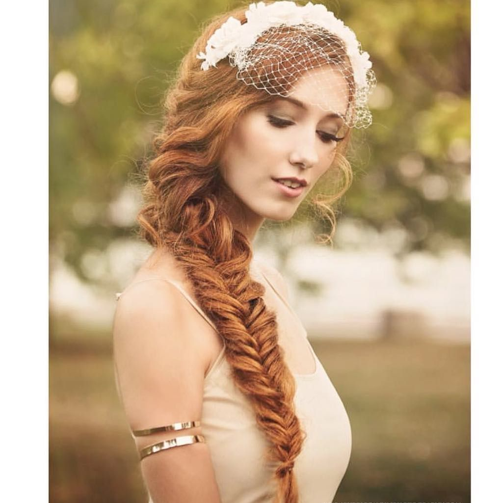 bridal hair stylist and makeup services toronto | bridal shoot