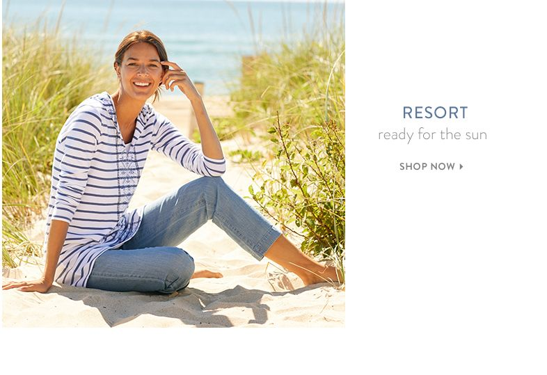 resort collection Clothes, Clothes for women, 50 fashion