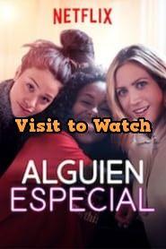 HD Alguien especial 2019 Pelicula Completa en Español Latino | It movie cast, Top movies, Good ...