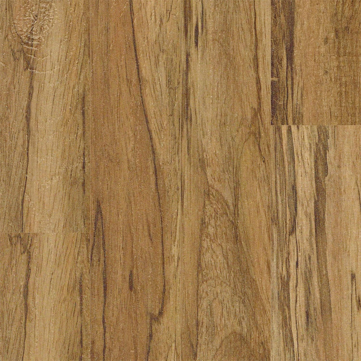 Autumn forest series 12mm thick 5 12 wide rustic olive laminate flooring